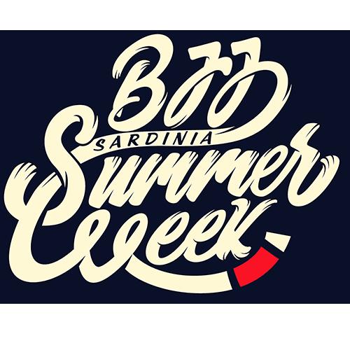 BJJ Summer Week 2020